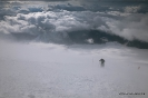 Elbrus-race-2013JG_UPLOAD_IMAGENAME_SEPARATOR48