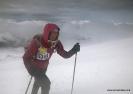 Elbrus-race-2013JG_UPLOAD_IMAGENAME_SEPARATOR51