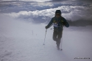 Elbrus-race-2013JG_UPLOAD_IMAGENAME_SEPARATOR52