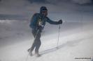 Elbrus-race-2013JG_UPLOAD_IMAGENAME_SEPARATOR53