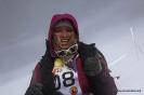 Elbrus-race-2013JG_UPLOAD_IMAGENAME_SEPARATOR55