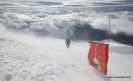 Elbrus-race-2013JG_UPLOAD_IMAGENAME_SEPARATOR62