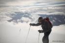 Elbrus-race-2013JG_UPLOAD_IMAGENAME_SEPARATOR67