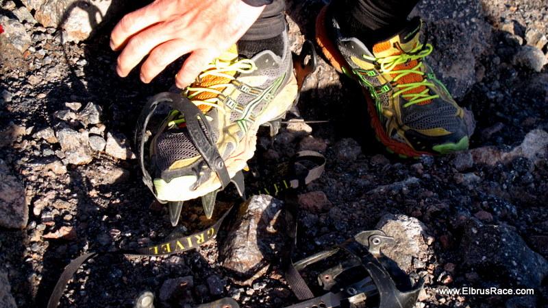 elbrus-race-start-005