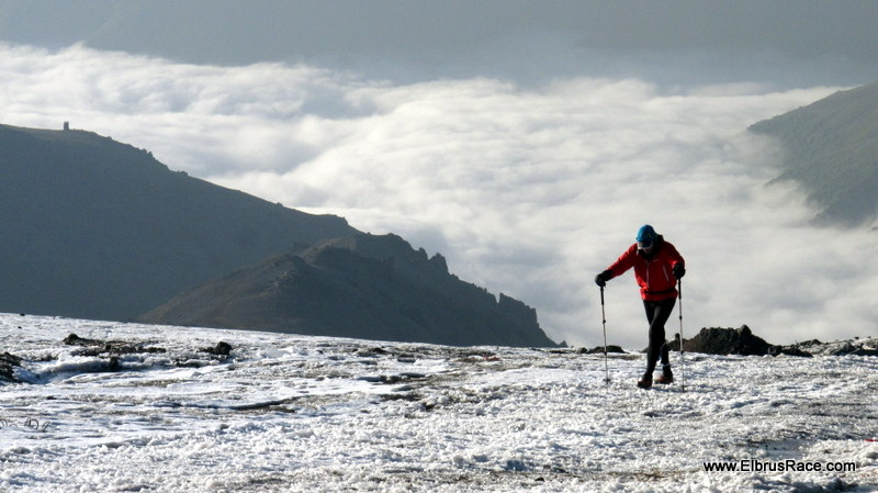 elbrus-race-start-008