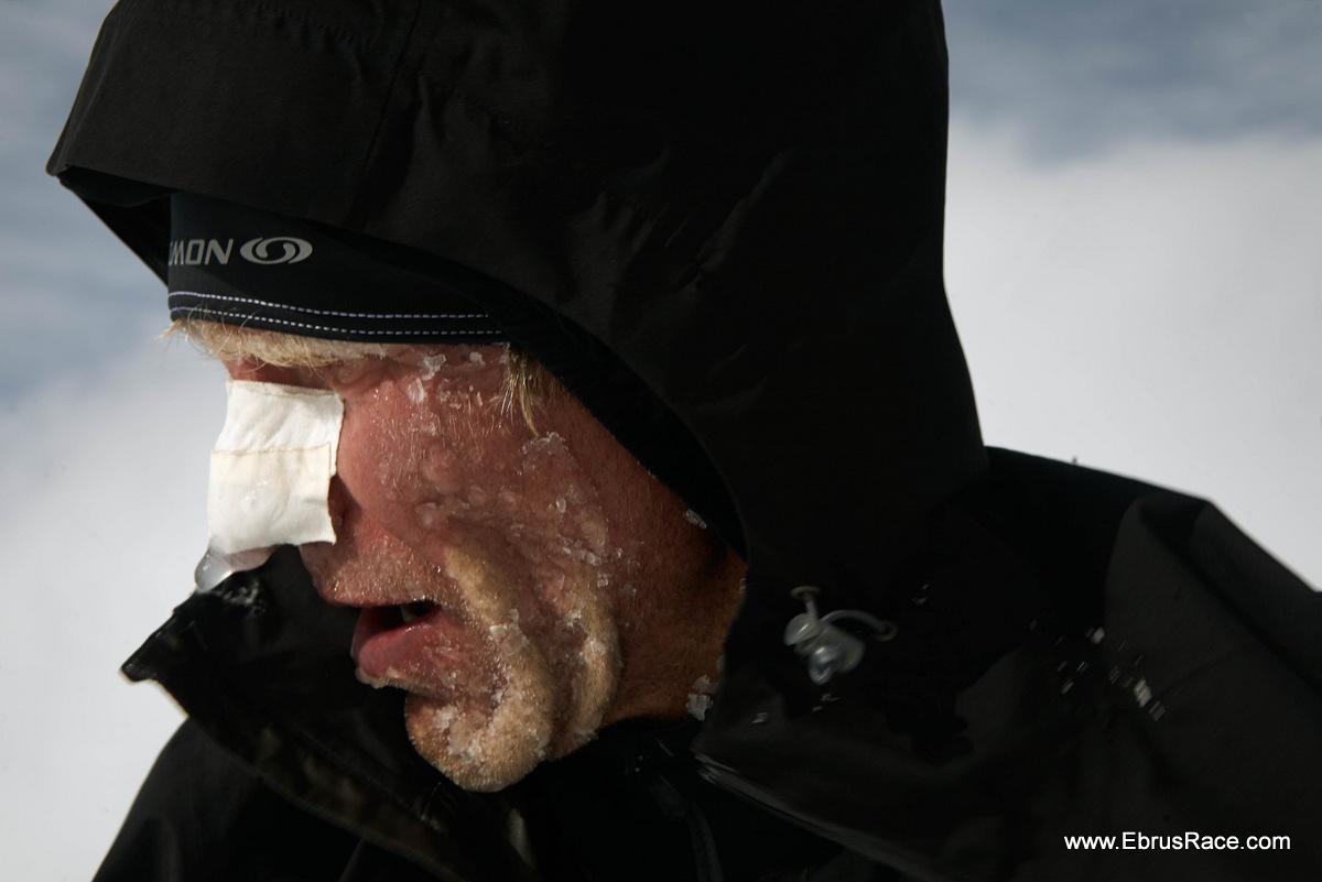elbrus-race-2013-a-gromov-011