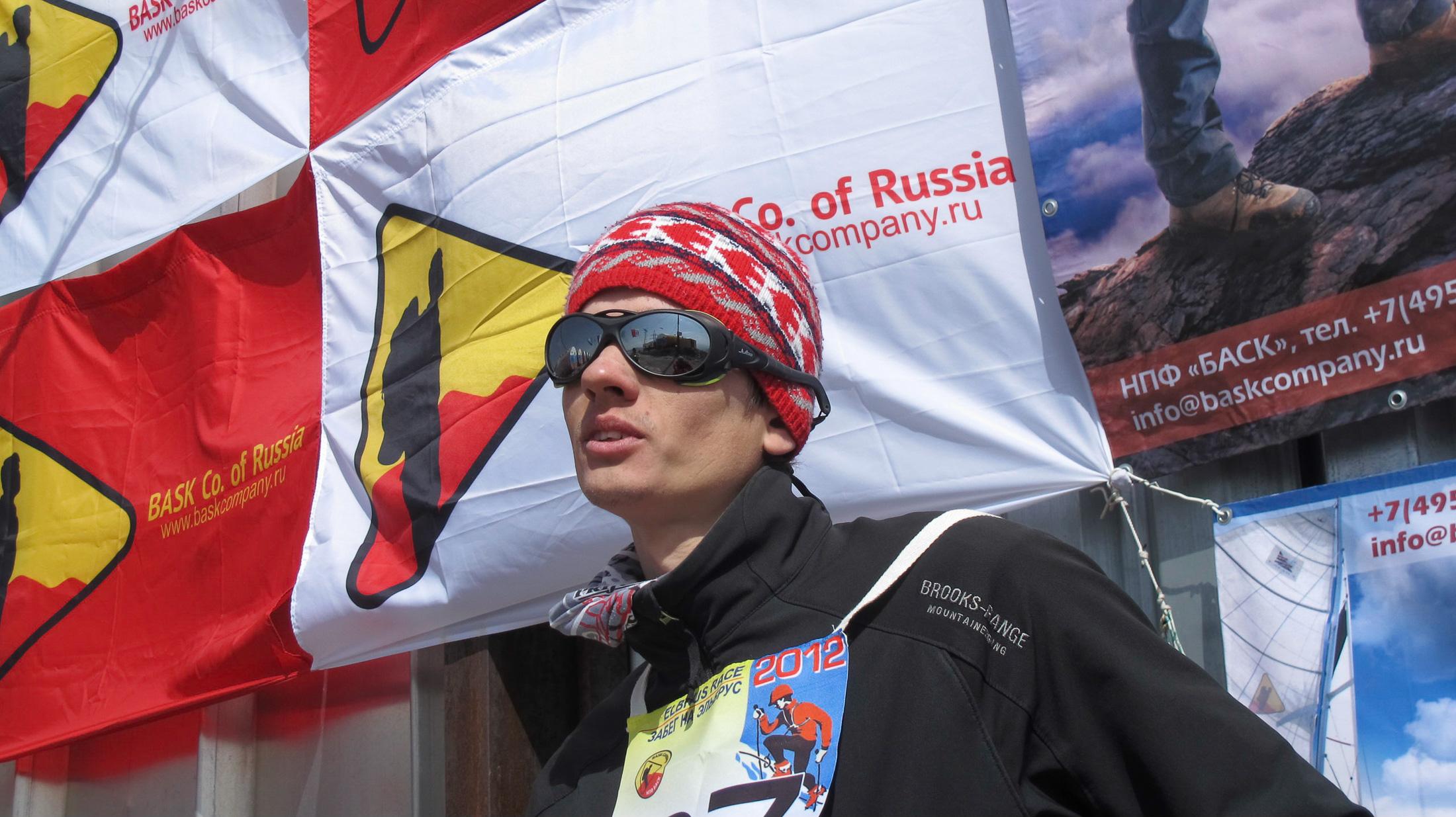 elbrus-race-pax-2200-01-2