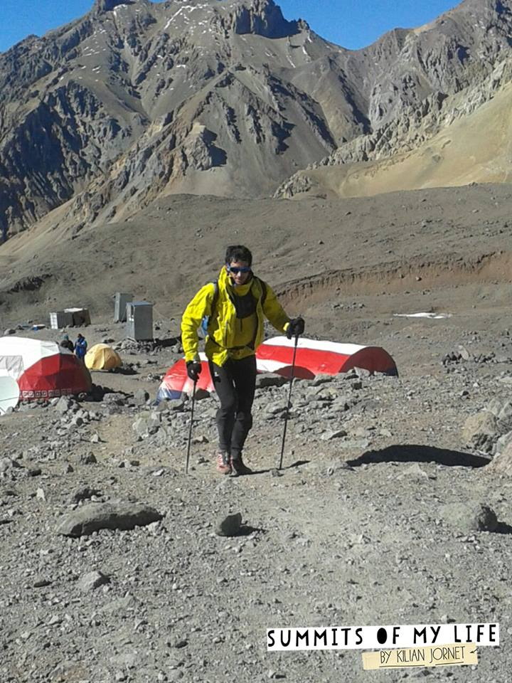 kilan-route-at-aconcagua-record-04