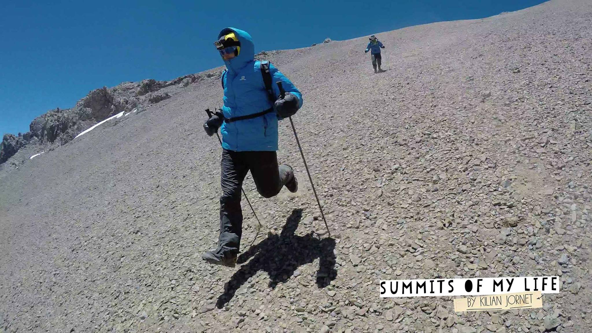 kilan-route-at-aconcagua-record-05