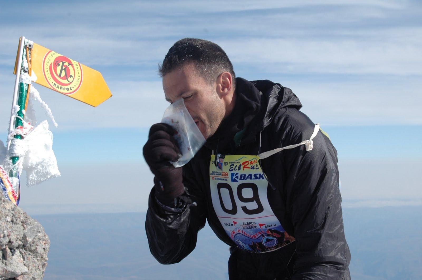 elbrus-race-2009-luca-colli-002